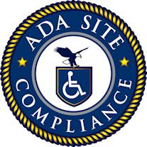 logo207