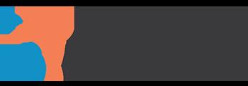 partner-logo-trends-event-addshoppers.png