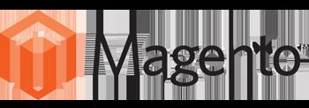 partner-logo-trends-event-magento.png