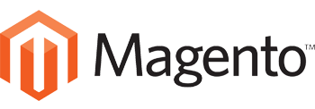 partner-logo-trends-event-magento.png
